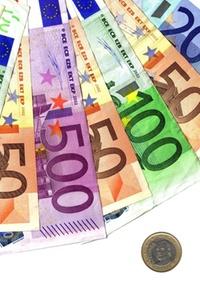 Países da União Europeia enfrentam cortes nos orçamentos e buscam alternativas para compartilhar infraestrutura