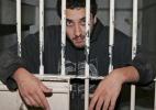 Polícia : A morte do cartunista Glauco e outros casos policiais de 2010