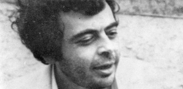 O cineasta Glauber Rocha é reconhecido como anistiado político 29 anos após sua morte