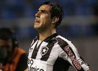 Alex Carvalho/UOL