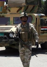 As duas guerras asiáticas dos EUA, no Iraque e no Afeganistão, tendem a se tornar cada vez mais semelhantes