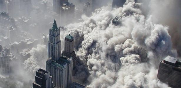 EUA vai modificar sistema de alerta sobre ataques terrorista, com uso de redes sociais