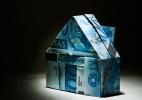 Conheça quais são os perigos ao investir em fundos imobiliários (Foto: Marcelo Justo/Folha Imagem)