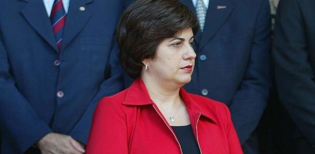 Rosinha Garotinho (PR) teve pedidos de impugnação de sua candidatura e se reelegeu em Campos