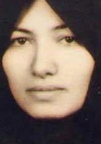 Sakineh Mohammadi Ashtiani foi condenada ao apedrejamento por adultério no Irã