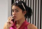 MP denuncia mais duas pessoas por envolvimento na morte de Eliza Samudio - Marcelo Theobald/Agência O Globo