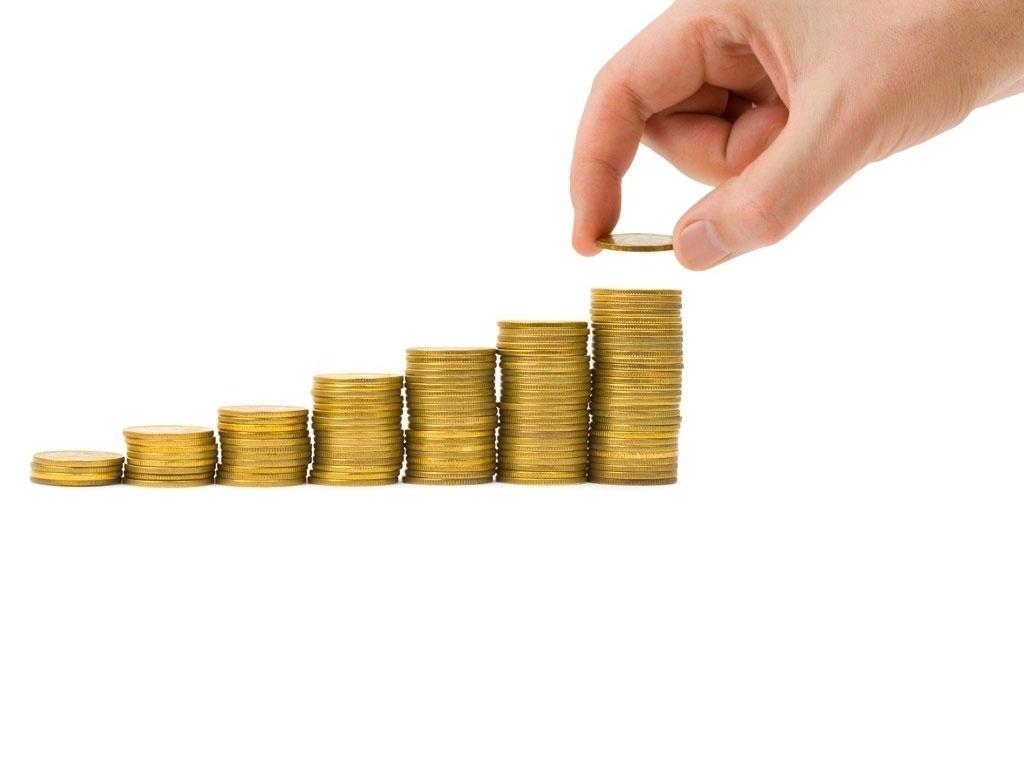 midia-indoor-economia-crescimento-brasil-banco-dinheiro-juro-deposito-renda-esprestimo-credito-poupanca-negocio-aumento-alta-moeda-cedula-financas-salario-investimento-imposto-1280248982600_1024x768.jpg