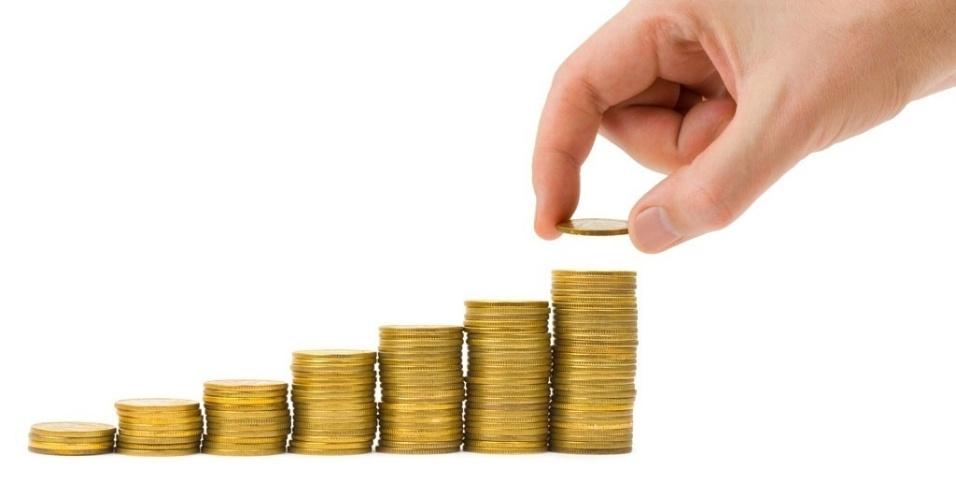 mídia indoor, economia, crescimento, brasil, banco, dinheiro, juro, depósito, renda, espréstimo, crédito, poupança, negócio, aumento, alta, moeda, cédula, finanças, salário, investimento, imposto, mercado, preço, comércio, carteira
