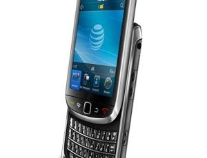 Índia alega razões de segurança para exigir acesso aos conteúdos dos Blackberrys e telefônicas se preparam para desbloquear aparelhos