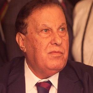 Ex-presidente corintiano Alberto Dualib foi condenado a 45 meses de prisão em regime aberto