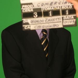 Audiência das TVs não foi alterada pela propaganda eleitoral gratuita em 2012