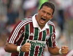 Júlio César Guimarães/UOL