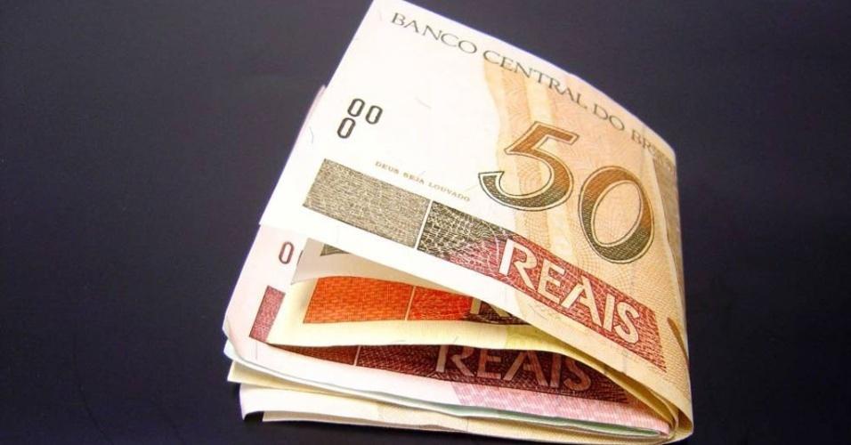 wap, mídia indoor, dinheiro, real, economia, nota, cédula, pagamento, salário, poupança