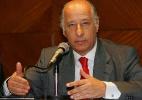 Luiz Carlos Murauskas/Folhapress