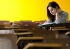 Menos Fies e mais cursos virtuais levam faculdades a guerra de preços (Foto: Carlos Cecconello/Folhapress)