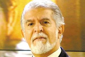 Gianne Carvalho/TV Globo