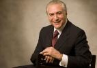 : Vice-presidente Michel Temer tem perfil conciliador