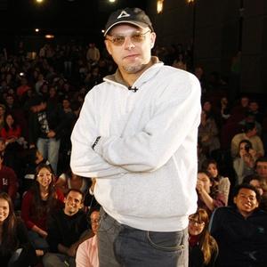 José Padilha dirigiu os dois filmes da série Tropa de Elite
