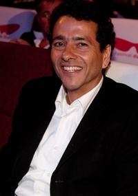 Marcos Palmeira pode voltar às novelas