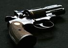 Belém registra 27 homicídios em um dia; alguns têm sinal de execução - Paul Ellis/AFP