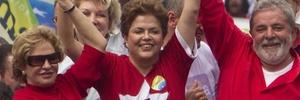 Fatos: Relembre quais foram os principais momentos da campanha política de Dilma Rousseff