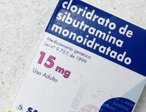 Os medicamentos à base de sibutramina passam a ser prescritos mediante termo de esclarecimento