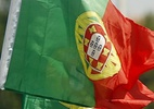 Por que Portugal é elogiado ao mesmo tempo pela esquerda e pelo FMI por sua recuperação econômica - Nacho Doce/Reuters