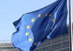 Pós-Brexit: União Europeia protegerá setores estratégicos - Shutterstock