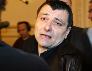 STF decidiu pela não extradição de Cesare Battisti