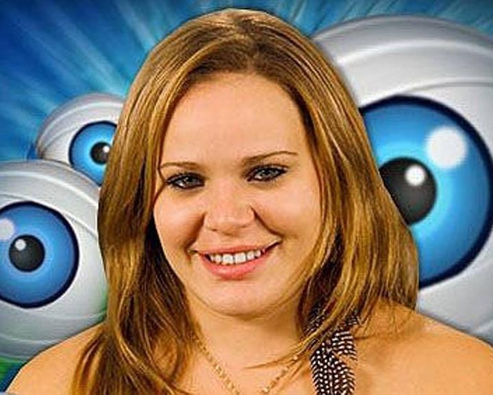 Wap; celular; TV; mídia indoor; BBB 11; reality show; Paula