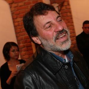 Delúbio Soares, ex-tesoureiro do PT, condenado a mais de oito anos no julgamento do mensalão - Julian Marques/Folhapress