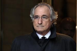 Fundo para vítimas de Madoff até agora só pagou administrador (Foto: Timothy A. Clary/AFP)