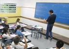 O que está por trás da qualidade do ensino? - Danilo Verpa/Folhapress