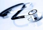 Como conversar com médicos - Shutterstock