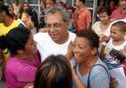 Sites anunciam falsa morte do prefeito de Manaus - Alberto Cesar Araujo/Folhapress