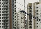 Vendas e lançamentos de imóveis em SP sobem em janeiro, diz entidade (Foto: Apu Gomes/Folhapress)
