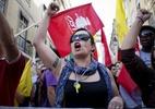 Portugal facilita transexualidade