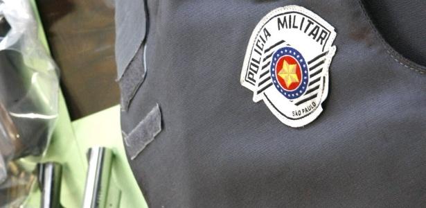 A Justiça Militar expediu 18 mandados de busca e apreensão contra policiais