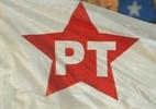 PT supera PSDB em eleitores de Minas e São Paulo (Foto: Eduardo Knapp/Folha Imagem)