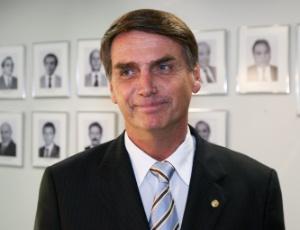 Deputado Jair Bolsonaro (PP-RJ) era acusado de racismo e de preconceito contra homossexuais