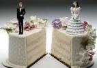 Hotel sueco oferece reembolso para casais que se divorciarem no ano seguinte - Reprodução