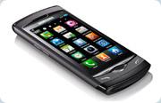 Samsung e Microsoft prometem revolução em plataformas mobile