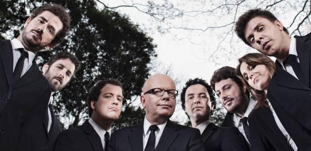 """""""CQC"""" da Band pretende reforçar sua equipe ainda este ano"""