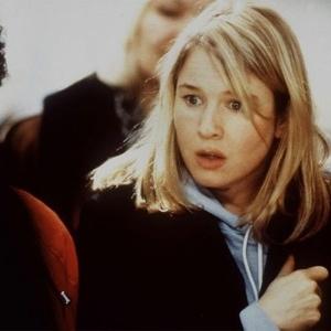 """Renée Zellweger em cena do filme """"O Diário de Bridget Jones"""" - Divulgação"""
