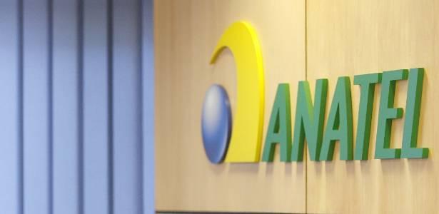 A Anatel determina que todos os usuários podem optar por não receber mais publicidade via SMS