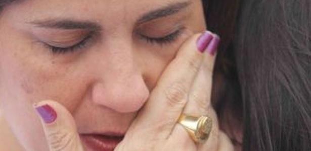"""""""Não há provas contra Garotinho"""", diz Rosinha"""