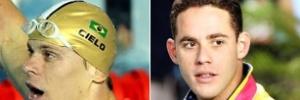 Olimpíadas 2012: Confira o perfil dos principais atletas que disputarão as Olimpíadas de Londres 2012