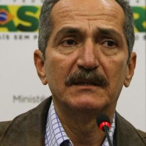 Aldo Rebelo mais uma vez manifestou seu apoio aos preços populares na Copa do Mundo de 2014