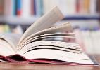 Leituras à brasileira - Shutterstock