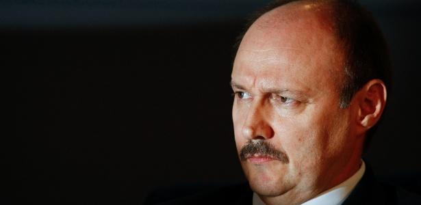 Corrêa foi acusado pelo Ministério Público por suspeita de fraude de R$ 18 milhões